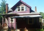 Foreclosed Home in Cincinnati 45205 4536 CLEARVIEW AVE - Property ID: 3825686