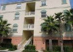 Foreclosed Home in Palm Coast 32137 5 OCEAN CREST WAY APT 1425 - Property ID: 3826322