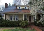 Foreclosed Home in Crab Orchard 40419 326 STANFORD ST - Property ID: 3826757
