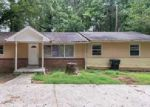 Foreclosed Home in Riverdale 30296 862 SCOTT RD - Property ID: 3827425