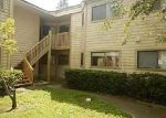 Foreclosed Home in Largo 33771 7298 ULMERTON RD APT 404 - Property ID: 3829711