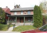 Foreclosed Home in York 17403 819 S DUKE ST - Property ID: 3833740