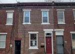 Foreclosed Home in Philadelphia 19134 1818 E MADISON ST - Property ID: 3833843