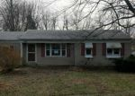 Foreclosed Home in Batavia 45103  BROOKSIDE DR - Property ID: 3835564