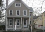 Foreclosed Home in Newton 07860 33 MADISON ST - Property ID: 3836411