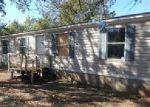Foreclosed Home in Hazel Green 35750 115 DANRIDGE DR - Property ID: 3839515