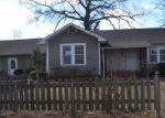 Foreclosed Home in Jemison 35085 1925 COUNTY ROAD 38 - Property ID: 3839519