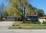 Foreclosed Home in Indianapolis 46226 5304 N KENMORE RD - Property ID: 3846376