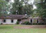 Foreclosed Home in Marianna 32446 2751 APPALACHEE TRL - Property ID: 3846525