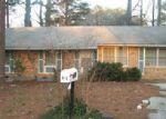 Foreclosed Home in Jonesboro 30238 693 UTOY CT - Property ID: 3850481