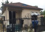 Foreclosed Home in Los Angeles 90011 1215 E 47TH PL - Property ID: 3854095