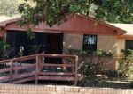 Foreclosed Home in Dallas 75216 4922 HILANDALE ST - Property ID: 3854179
