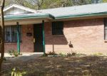 Foreclosed Home in Dallas 75232 729 KIRNWOOD DR - Property ID: 3854187