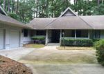 Foreclosed Home in Hilton Head Island 29926 53 DOLPHIN HEAD DR - Property ID: 3856036