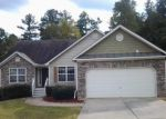 Foreclosed Home in Villa Rica 30180 389 OAKHAVEN WAY - Property ID: 3856080
