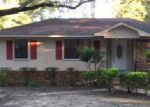 Foreclosed Home in Gulf Shores 36542 1022 E 22ND AVE - Property ID: 3856184