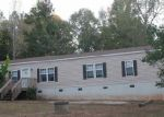 Foreclosed Home in Gray Court 29645 524 TRACTOR DR - Property ID: 3856984