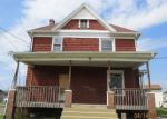 Foreclosed Home in Canton 44703 519 11TH ST NW - Property ID: 3857321