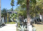 Foreclosed Home in Humble 77346 38 KINGS LAKE ESTATES BLVD - Property ID: 3858397