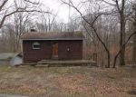 Foreclosed Home in Wilmington 45177 456 LAKELLY RD - Property ID: 3861487