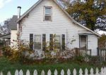 Foreclosed Home in Boggstown 46110 2553 N SAND CREEK RD - Property ID: 3864188