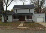 Foreclosed Home in Urbana 43078 118 HITT ST - Property ID: 3866975