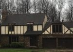 Foreclosed Home in Chardon 44024 13546 BASS LAKE RD - Property ID: 3869978