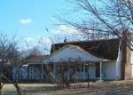 Foreclosed Home in Joplin 64801 1403 N CENTRAL CITY RD - Property ID: 3873112