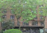 Foreclosed Home in Brooklyn 11226 310 LENOX RD APT 4S - Property ID: 3878754