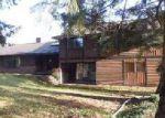Tenino 98589 WA Property Details