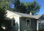 Foreclosed Home in Indianapolis 46222 1640 N ALTON AVE - Property ID: 3889464