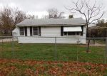 Foreclosed Home in Independence 64052 11526 E 16TH ST S - Property ID: 3893143