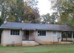 Foreclosed Home in Chesnee 29323 229 CHURCH RD - Property ID: 3893911