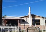Foreclosed Home in Calexico 92231 939 E 3RD ST - Property ID: 3893989