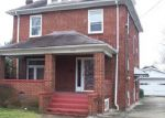 Foreclosed Home in Campbell 44405 395 WHIPPLE AVE - Property ID: 3894269