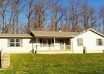 Foreclosed Home in Williamsburg 45176 3744 TODDS RUN FOSTER RD - Property ID: 3895071