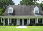 Foreclosed Home in Mount Pleasant 29466 2160 KINGS GATE LN - Property ID: 3895303
