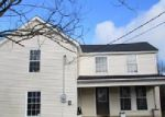 Foreclosed Home in Winchester 40391 129 HOLLY AVE - Property ID: 3897527