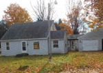 Foreclosed Home in Mears 49436 5595 W TAYLOR RD - Property ID: 3898942