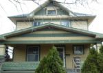 Foreclosed Home in Bucyrus 44820 416 E LUCAS ST - Property ID: 3904289