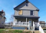 Foreclosed Home in Alliance 44601 1737 S LIBERTY AVE - Property ID: 3904292