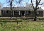 Foreclosed Home in Fayetteville 37334 16 S PATRICK RD - Property ID: 3904694