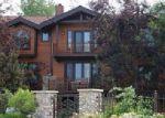 Foreclosed Home in Sheridan 82801 4 LATIGO LN - Property ID: 3907725