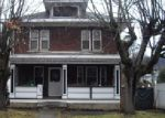Foreclosed Home in Bluefield 24701 505 FREDERICK ST - Property ID: 3907909