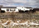 Foreclosed Home in Mount Orab 45154 2877 BARDWELL WEST RD - Property ID: 3908500