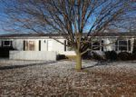 Foreclosed Home in Chillicothe 45601 211 FLINT DR - Property ID: 3908590