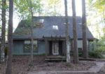 Foreclosed Home in Mandeville 70471 708 WILLOW OAK LN - Property ID: 3910557