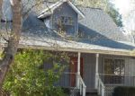 Foreclosed Home in Slidell 70460 2017 BLUEBIRD ST - Property ID: 3910824