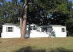 Foreclosed Home in Saint Cloud 34771 5009 MARINA DR - Property ID: 3913089