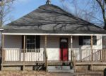 Foreclosed Home in Joplin 64801 917 ROOSEVELT AVE - Property ID: 3914240